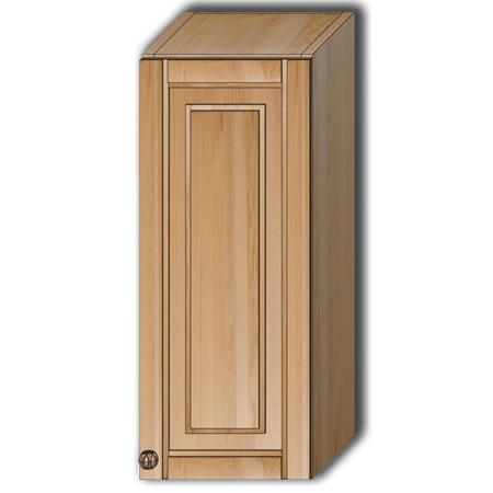 Кухня «Гретта» - Шкаф настенный Шк30