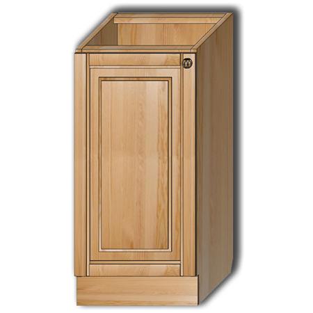 Кухня «Гретта» - Стол рабочий Т40