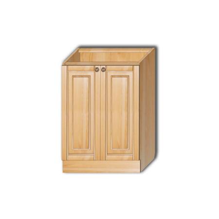Кухня «Гретта» - Стол рабочий Т60