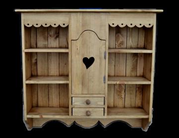 """Мебель для кухни """"Pin Magic"""".Волшебная сосна"""