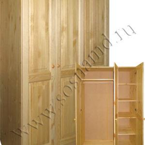Шкафы Оскар