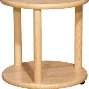 Стол сервировочный Троль-2 (МД 204)