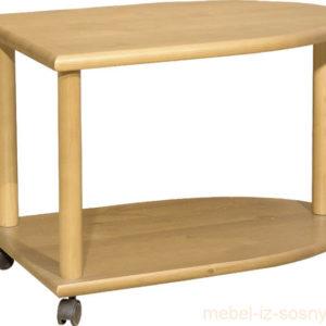 Стол сервировочный Троль-4 (МД 206)