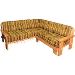 Диваны,кресла,банкетки