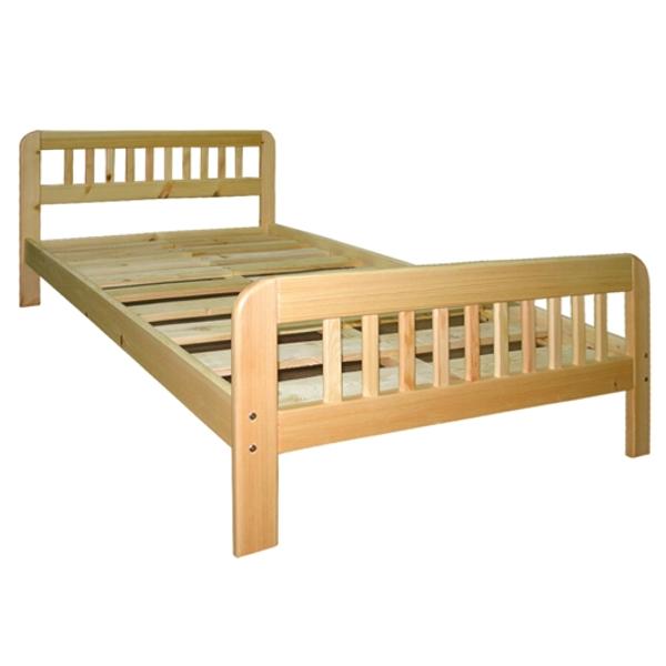 """Кровать """"Генуя"""" 1400 х 2000"""