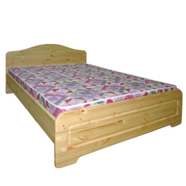 "Кровать ""Услада"" 1400 х 2000"