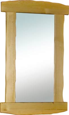 Зеркало Скандинавия