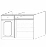 tumba-pod-ugol-100-s-yashchikom