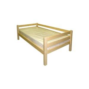 Кровать Гусар