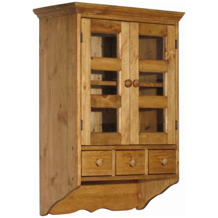 Кухня «Pin Magic» - Шкаф Пл12 (60 см)