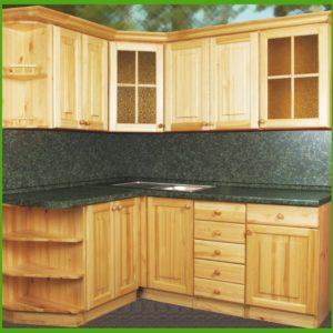 Кухня Скайда - 2