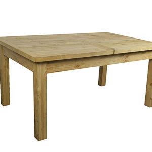 Стол раздвижной 160,180 (2)