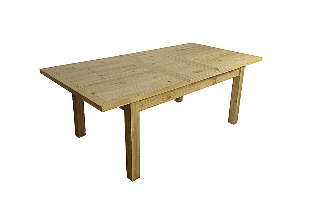 Стол раздвижной 160,180 (3)