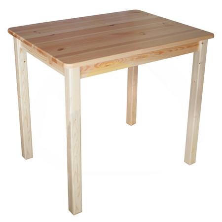 Стол «Эрик 800» - 80х60 см (9.1.06)