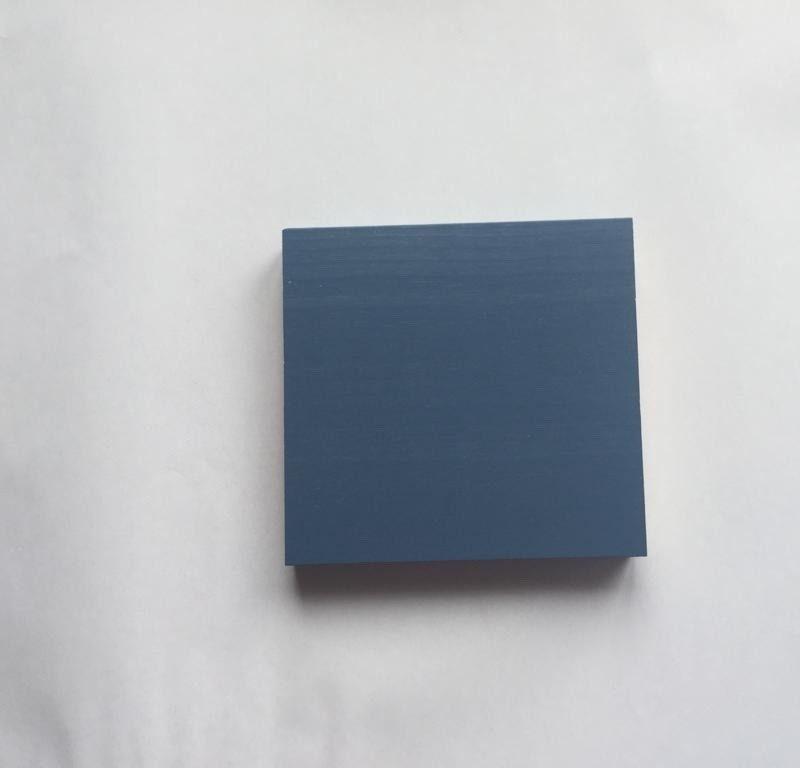 Эмаль синяя
