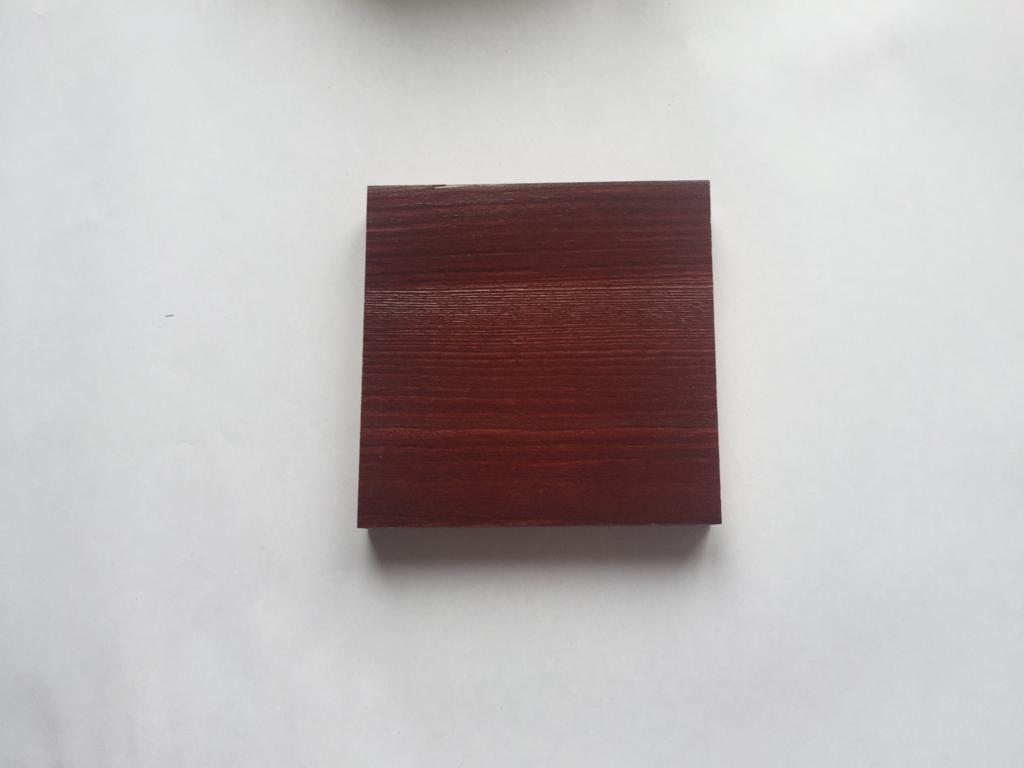 красное дерево 480052