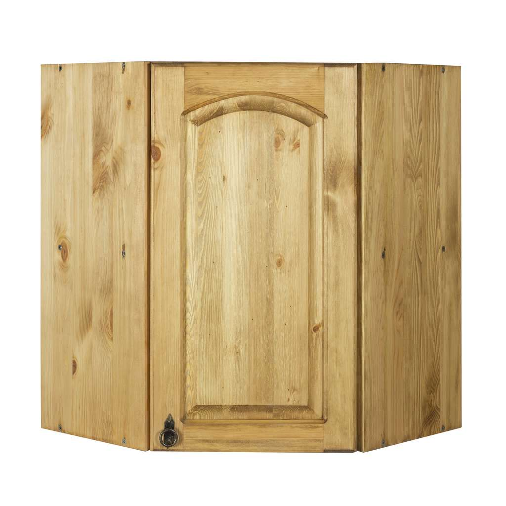 shkaf-nastennyj-uglovoj-viking-gl-s-dveryu-11-iz-massiva-sosny