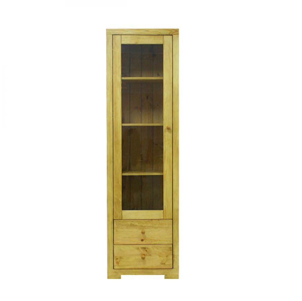 vitrina-v-03-1006x1000